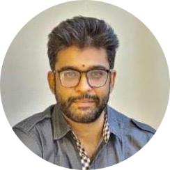 Rajeev Kabra