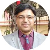 Surendra Golchha