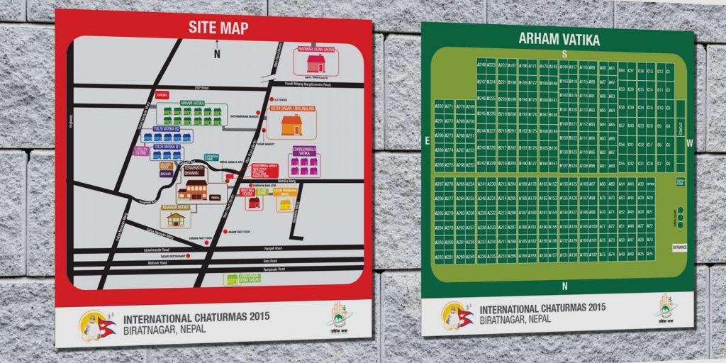 chaturmas maps 1024x512 - Social Services