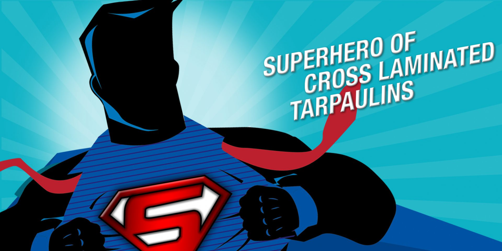 super paulin logo superhero - 7 Tips on How Your company Logo Should Look Like